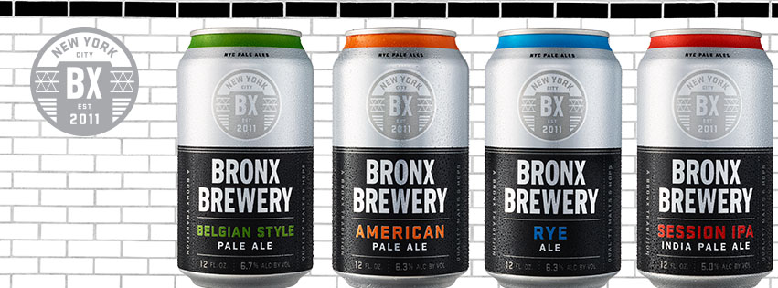 Session IPA by Bronx Brewery | Craft Beer | RateBrew | Flavourly