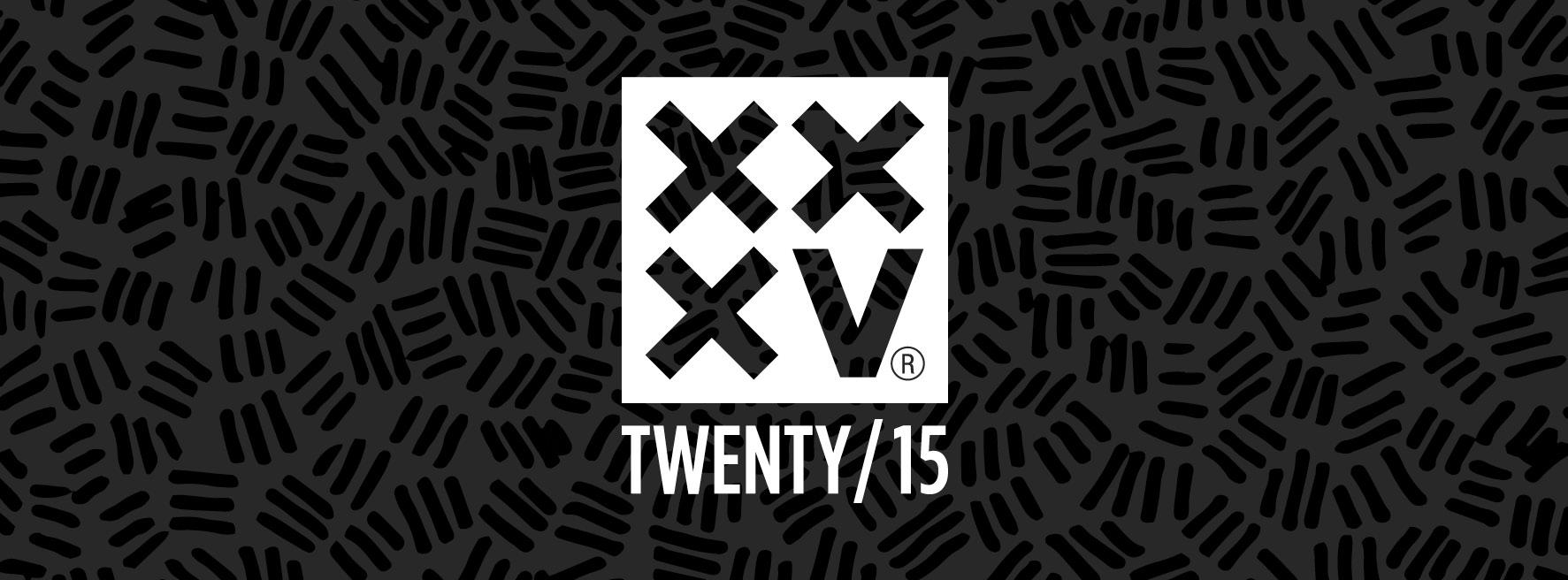 Twenty/15