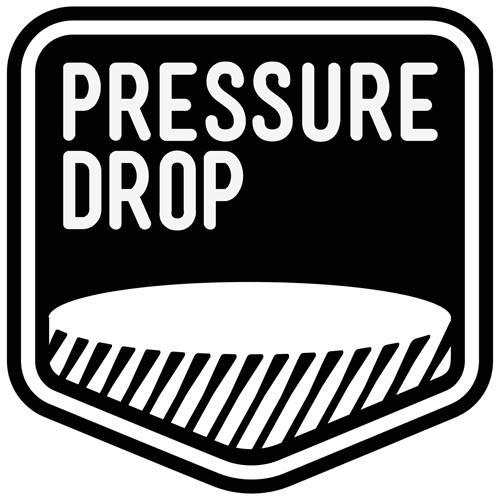 Pressure Drop image thumbnail