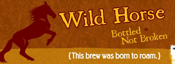 Wild Horse Brewing image thumbnail
