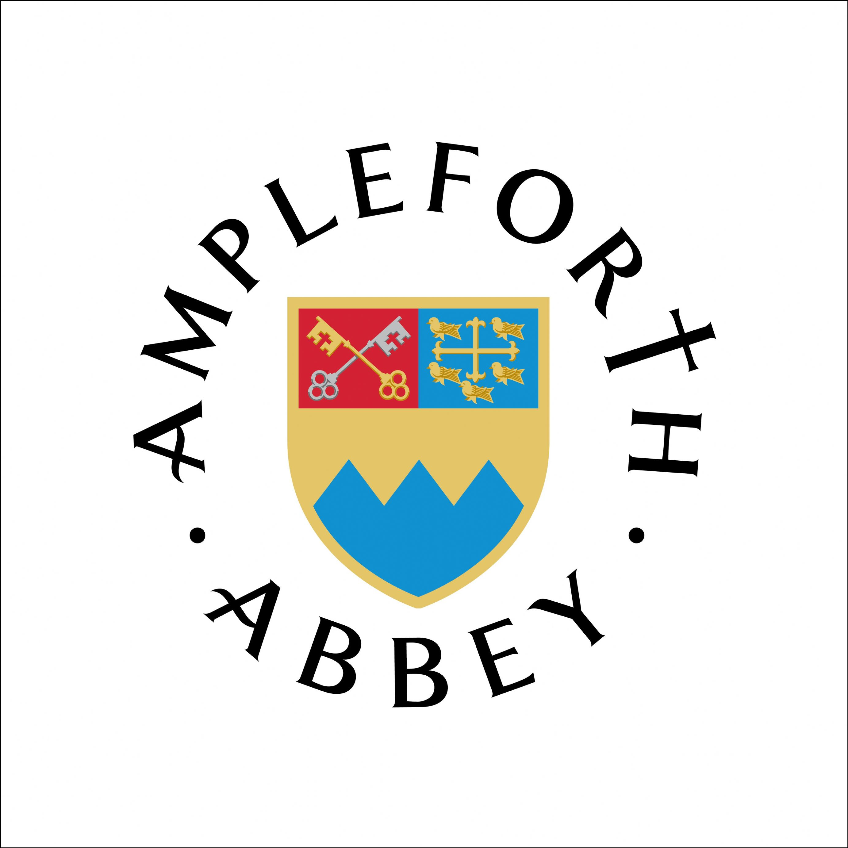 Ampleforth Abbey image thumbnail