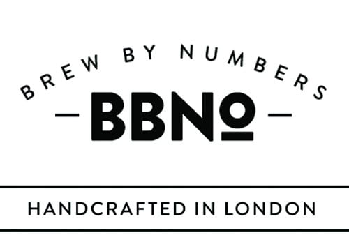 Brew by numbers image thumbnail