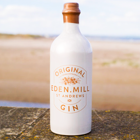 Eden Mill Original Gin by None