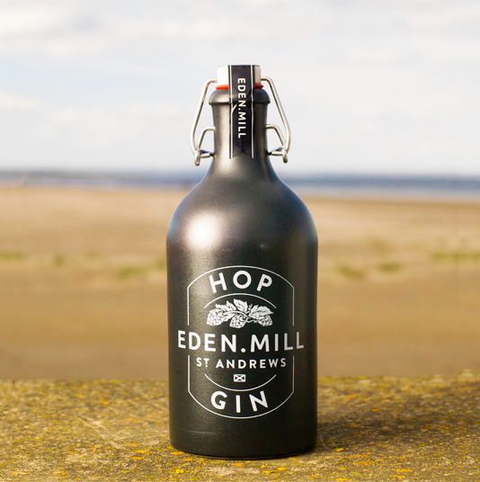 Eden Mill Hop Gin by None