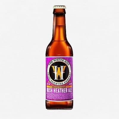 Beann Gulban by The White Hag Irish Brewing Co.
