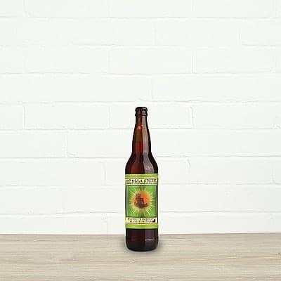 Stella Spark by Firebrick Brewery