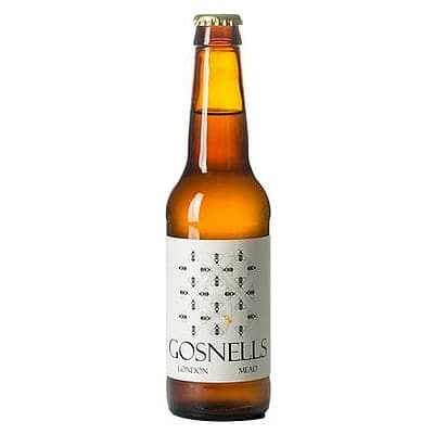 London Mead by Gosnells