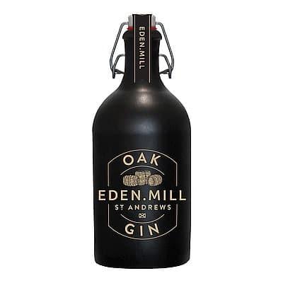 MAKAR Oak Aged Gin by The Glasgow Distillery Co.