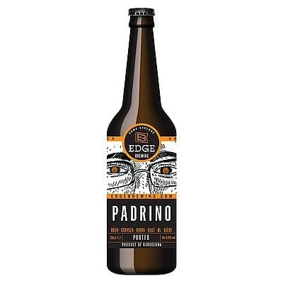 Padrino by Edge Brewing