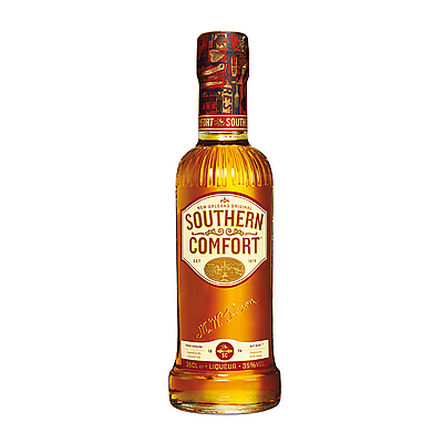 Southern Comfort 35CL by None