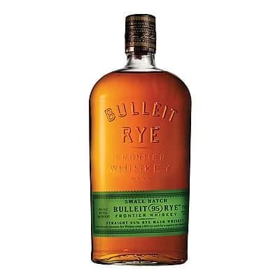 Bulleit Rye by None