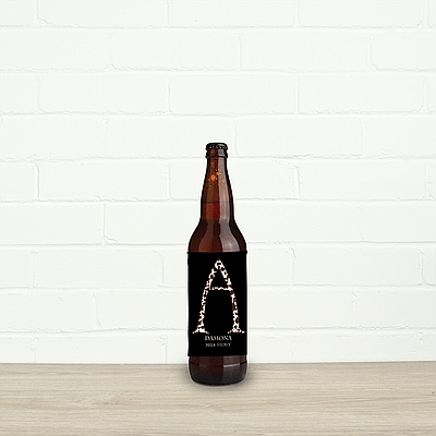 Damona by Alechemy Brewing