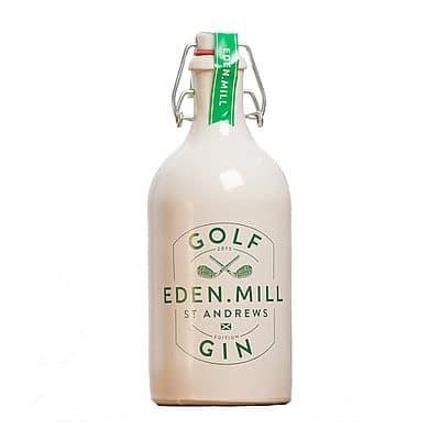 Eden Mill Golf Gin by None