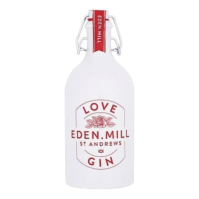 Eden Mill Love Gin by None