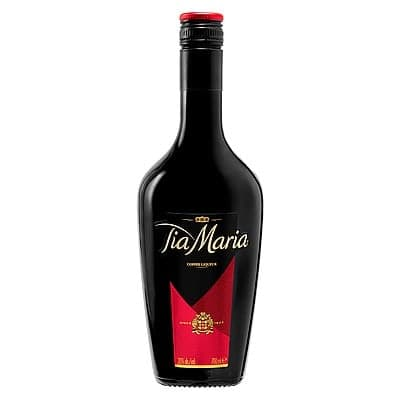 Tia Maria 70CL by None