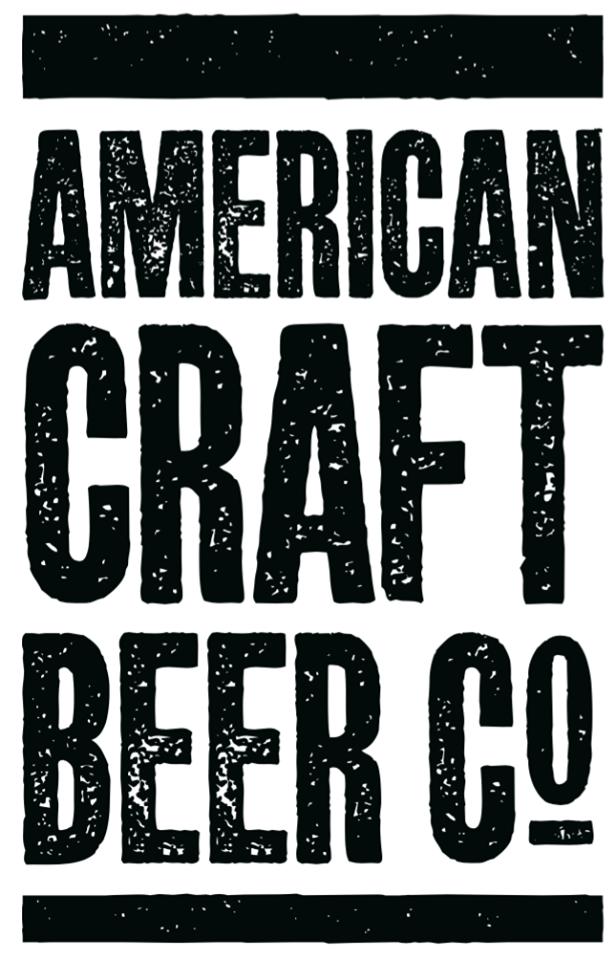 American Craft Beer Company
