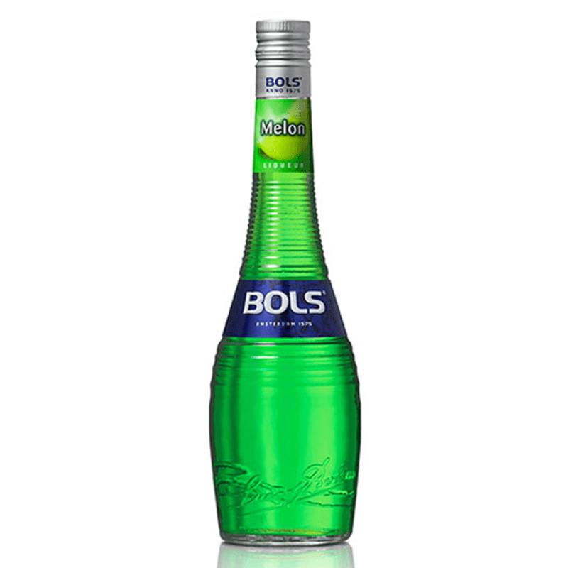 Bols Melon by None