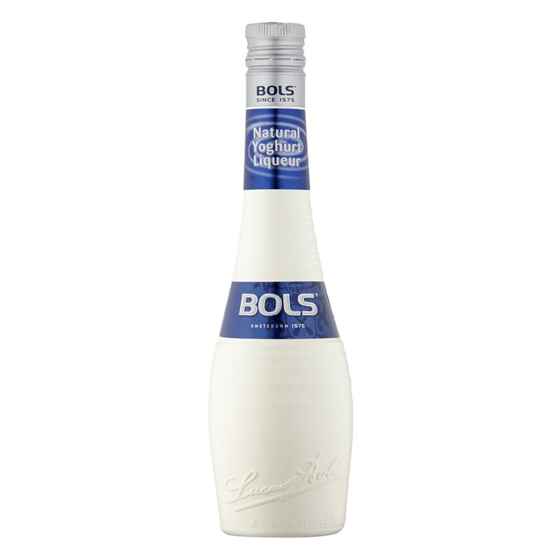 Bols Yoghurt by None