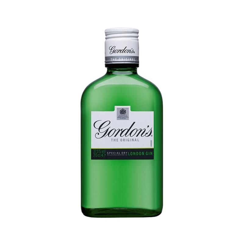 Gordon's Gin 20CL by None