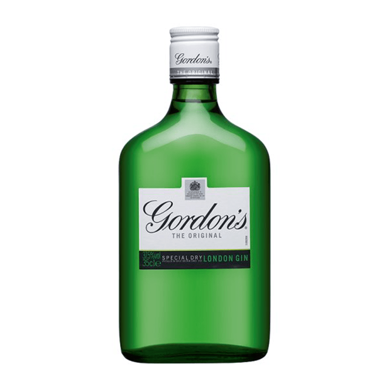 Gordon's Gin 35CL by None