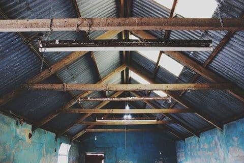 Heaney Farmhouse Brewing