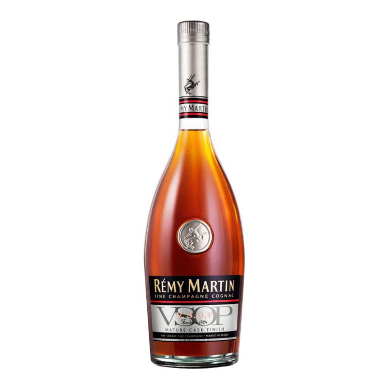 Remy Martin VSOP Mature Cask Finish by None