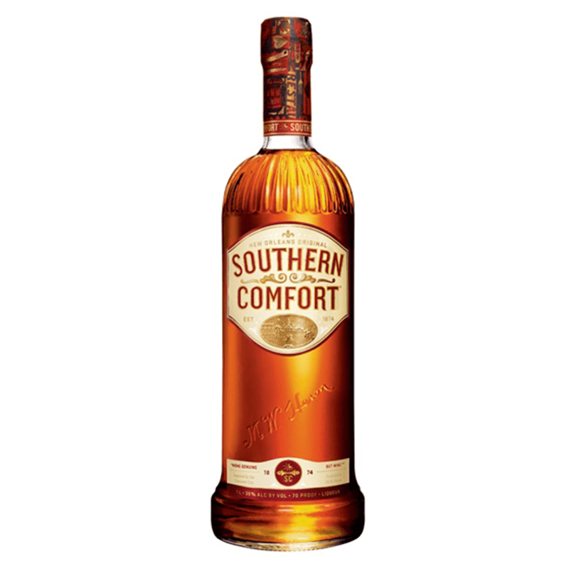 Southern Comfort 70CL by None