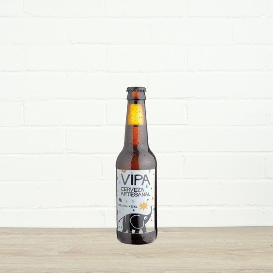 VIPA by Cerveza Tyris
