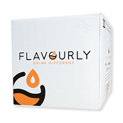 Party Pack I by Flavourly