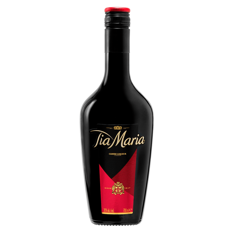 Tia Maria 35CL by None