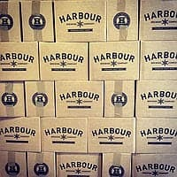 Harbour Brewing image thumbnail