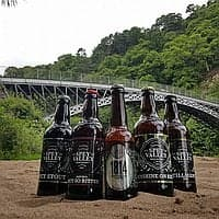 Spey Valley Brewery image thumbnail