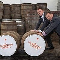 The Glasgow Distillery Co. image thumbnail