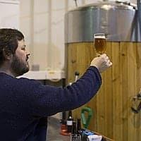 Runaway Brewery image thumbnail
