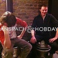 Anspach & Hobday image thumbnail