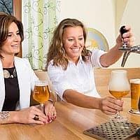 Herzog Brauerei image thumbnail