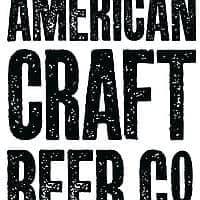 American Craft Beer Company image thumbnail