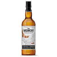 Ardmore Legacy by None