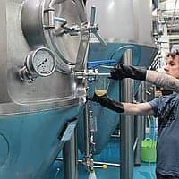Beavertown Brewery image thumbnail