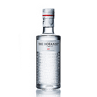 Botanist Islay Dry Gin by None