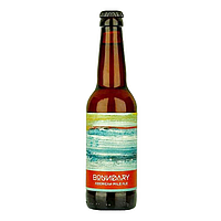 Boundary APA by Boundary