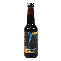 Export Stout by Boundary