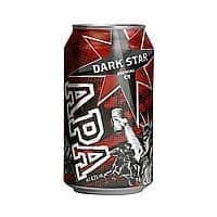 Dark Star APA by Dark Star Brewing