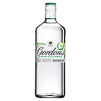 Gordon's Crisp Cucumber Gin by None