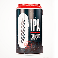The IPA by Anspach & Hobday