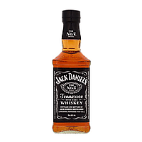 Jack Daniel's 35CL by None