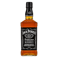 Jack Daniel's 70CL by None
