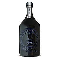 Super Premium Dry Gin by McQueen Gin