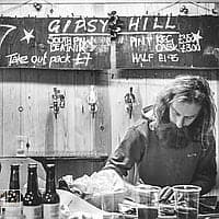 The Gipsy Hill Brewing Co. image thumbnail