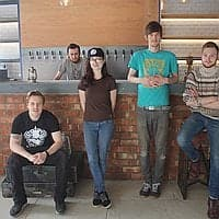 Northern Monk Brew Co image thumbnail